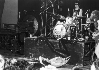 The Cramps (usa)