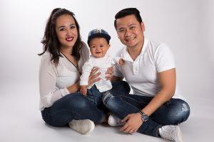 8P9B7538_Familie_Lim